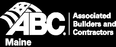 ABC Maine Logo