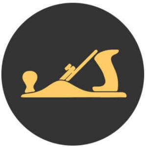Craftmanship Icon