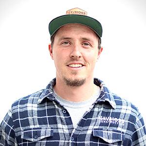Ryan Junkins